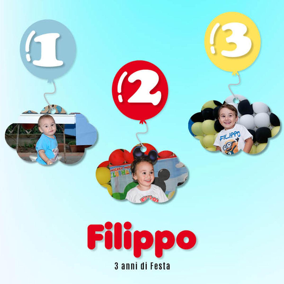 PS_Copertina_Album_Filippo